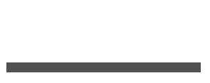 Paolo Mezzana – Chirurgia e Bellezza Logo